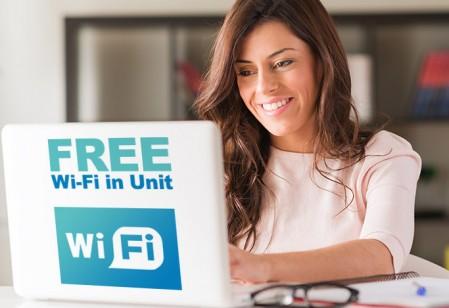 free-wi-fi-in-unit