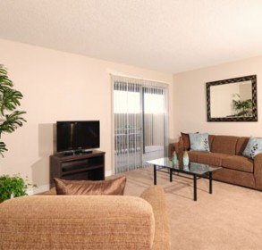 2x1 Living Room Resized