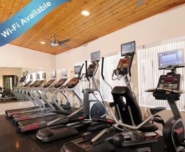 Fitness Center croppedbannerfinal